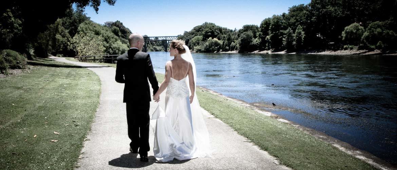 marriage celebrant hamilton
