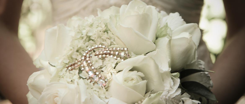 wedding celebrant hamilton