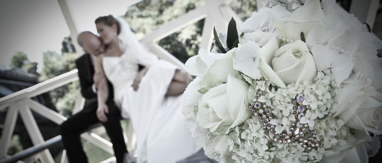 wedding celebrant waikato
